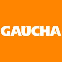 Logo Rádio Gaucha