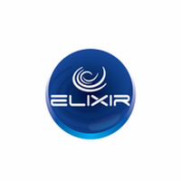 Foto Elixir FM