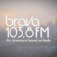 Logo Brava