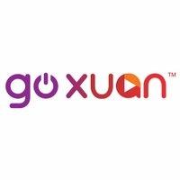 Logo GoXuan FM