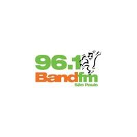 Logo Band FM