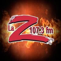 Foto La Z