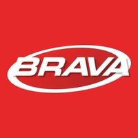 Logo Brava Mendoza