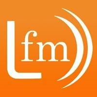 Logo Libertad FM