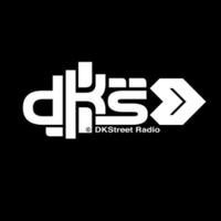 Logo Dunkerque Street Radio Jeune