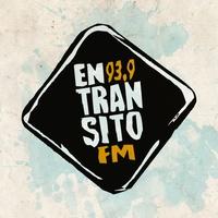 Logo FM En Tránsito