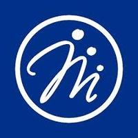 Logo VIDA