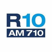 Logo RH23