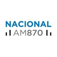 Logo Trasnoche nacional
