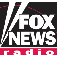 Logo FOX News Radio