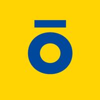 Logo Océano Uruguay