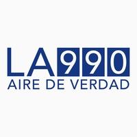 Logo El Show del Gol