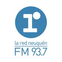 Logo La Red Neuquén
