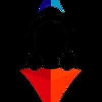 Logo Paltoque
