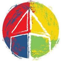 Logo El Arcón