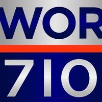Logo WOR 710