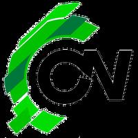 Logo Radio On