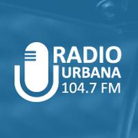 Logo Urbana (NQN)
