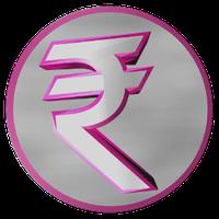 Logo FM Revolution
