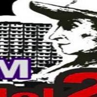 Logo Al son del 23