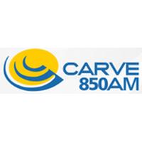 Logo Carve