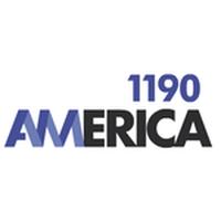 Logo America