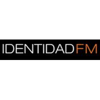 Logo FM Identidad