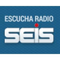 Escuchar radio seis bariloche online dating