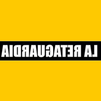 Logo La Retaguardia