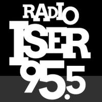 Logo Ruta 40