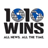 Logo 1010 Wins