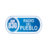 Logo El Pueblo