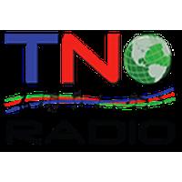 Logo TNO RADIO