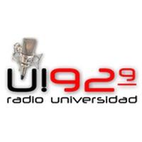 Logo Radio UNSE