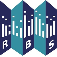 Logo Baires Sound
