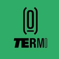 Logo Termo