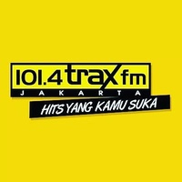 Logo Trax
