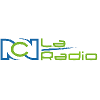 Logo Yumbo Stereo