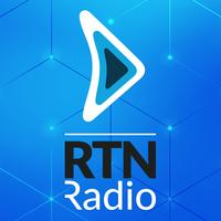 Logo RTN Radio FM 104.9