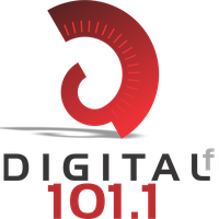 Logo Digital San Luis