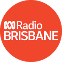 Logo ABC Radio Brisbane