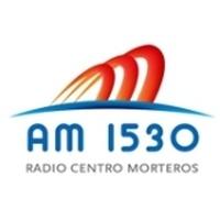 Logo Centro Morteros