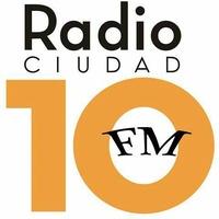 Logo 10 Bolivar
