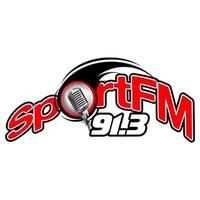 Foto 91.3 SportFM