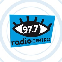 Logo 977 FM