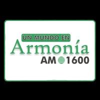 Foto Radio Armonía