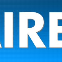 Logo Aire FM