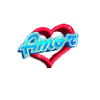 Logo AMOR AM