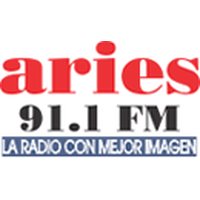 Logo Aries Salta