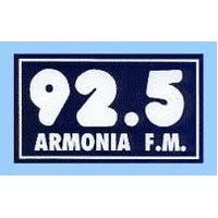 Logo Armonía